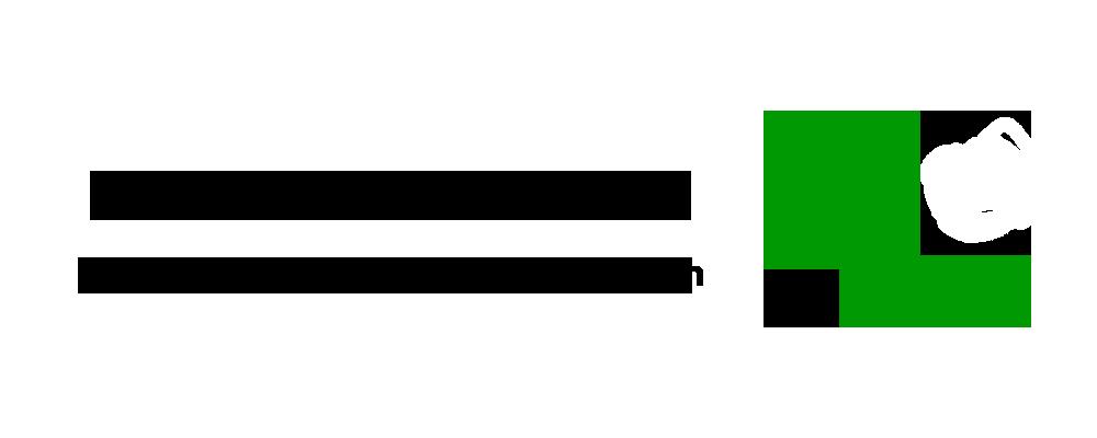 Standardizované extrakty pic
