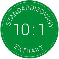 standardizovanyextrakt10_1