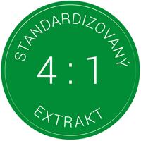 standardizovanyextrakt4_1