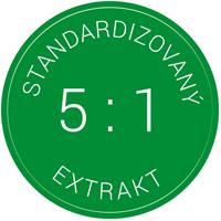 standardizovanyextrakt5_1