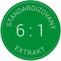 standardizovanyextrakt6_1
