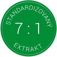 standardizovanyextrakt7_1
