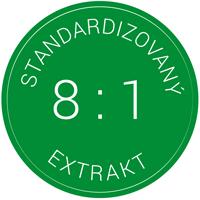 standardizovanyextrakt8_1