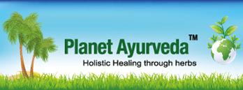 Planet Ayurveda