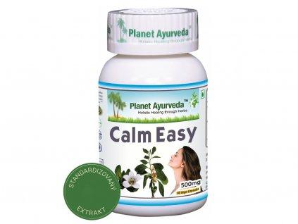 Calm Easy extrakt 1