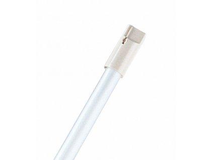 štandardné T2 (ø7mm)
