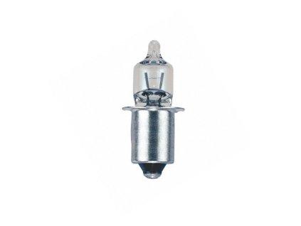 žiarovky pre lampáše
