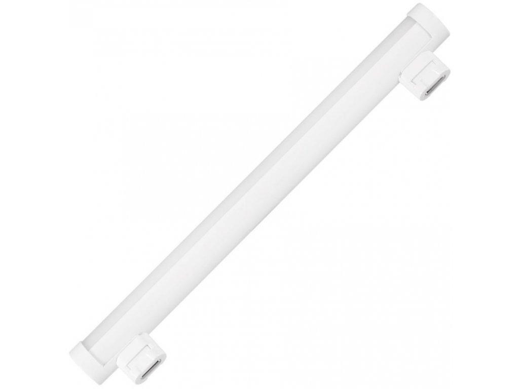LED linestra (S14s, S14d)