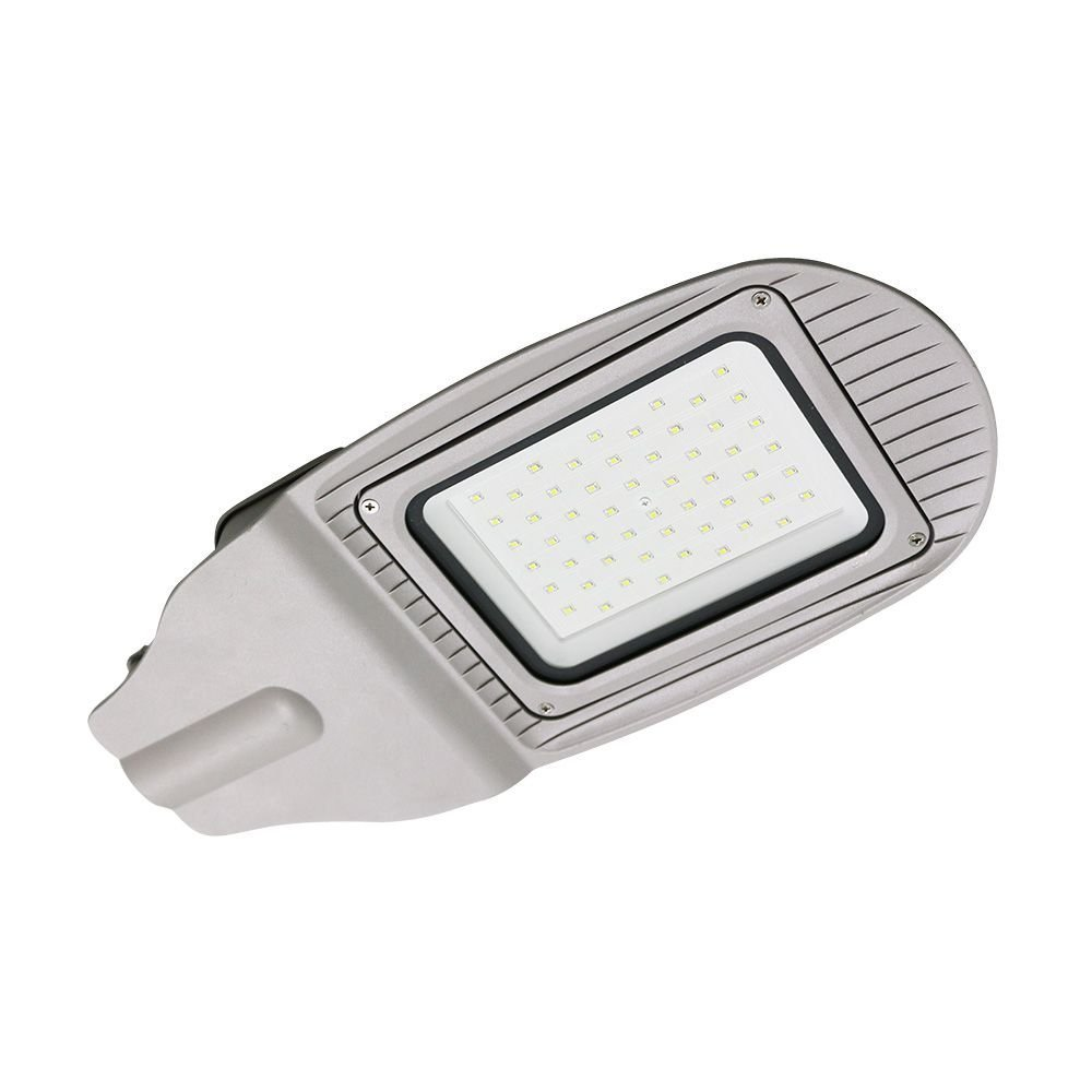 LED svietidlá