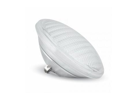 LED PAR žiarovky