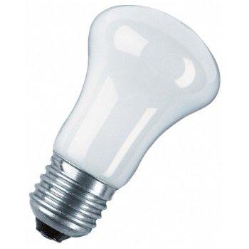 priemyselné žiarovky