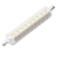 LED žiarovky R7s
