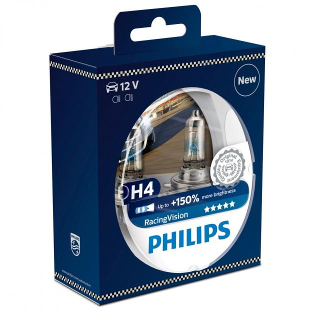 Philips-RacingVision-H4-1
