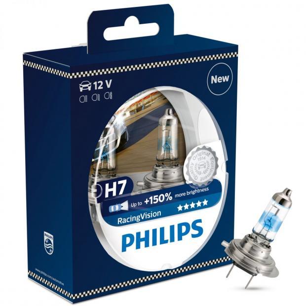 Philips-RacingVision-H7-1