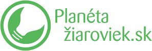 planétažiaroviek.sk