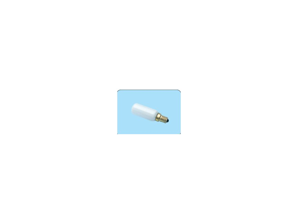 Orbitec Žiarovka 230V 60W E14 TB1372 krypton 25x84mm dopredaj