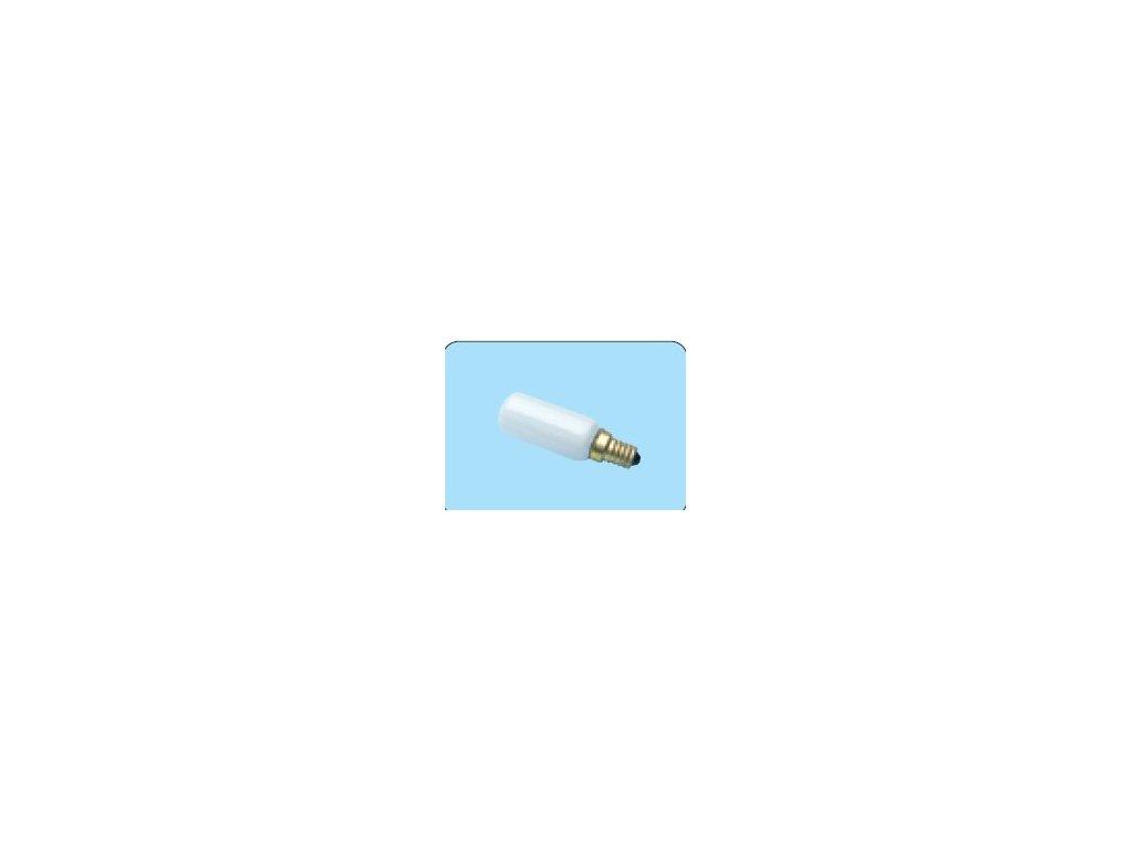 Žiarovka 230V 60W E14 TB1372 krypton 25x84mm