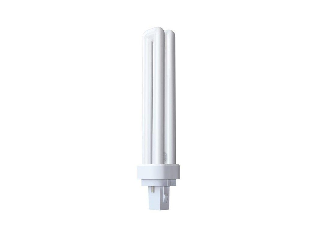 Žiarivka kompaktná 26W G24D-3 FLD 2615021C