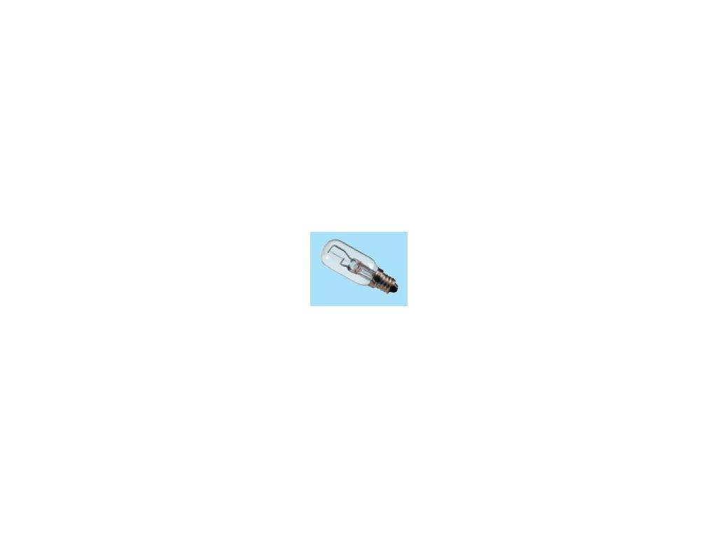 Žiarovka 6V 11W E10 P18000 axial 17x46mm