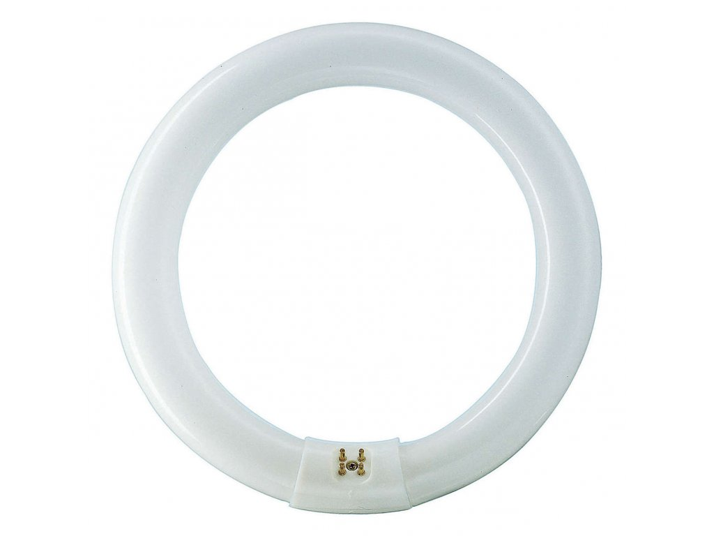 Žiarivka 22W/840 G10Q kruhová 29x216mm
