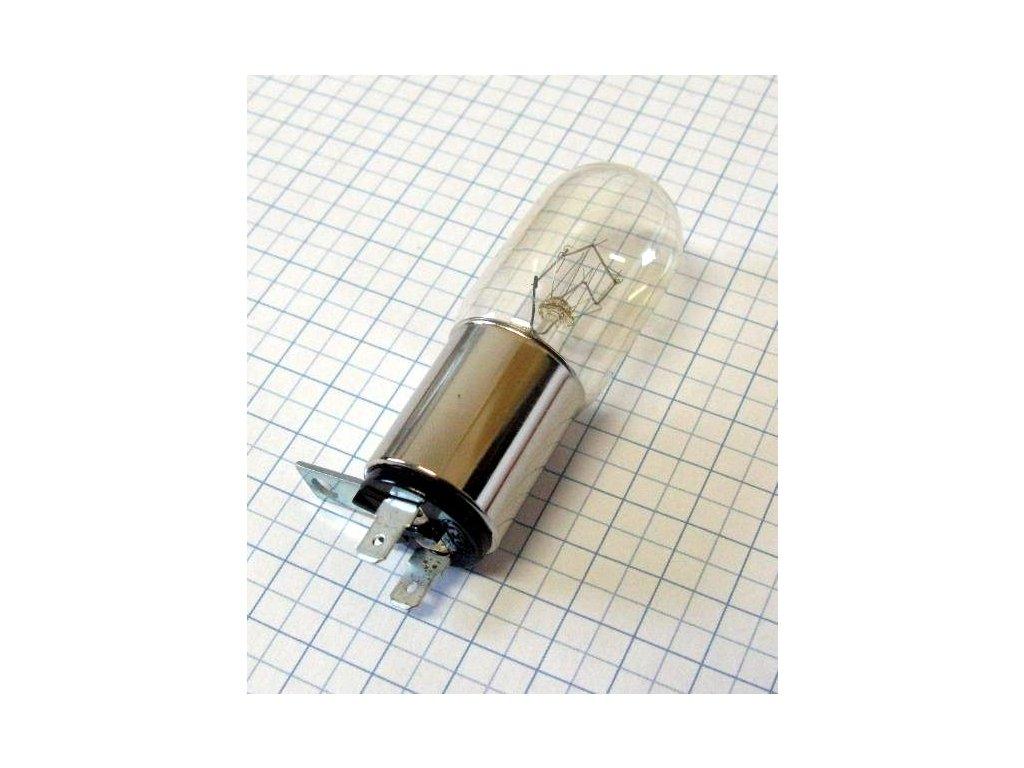 Žiarovka 240V 25W E5258 mikrovlnná rúra