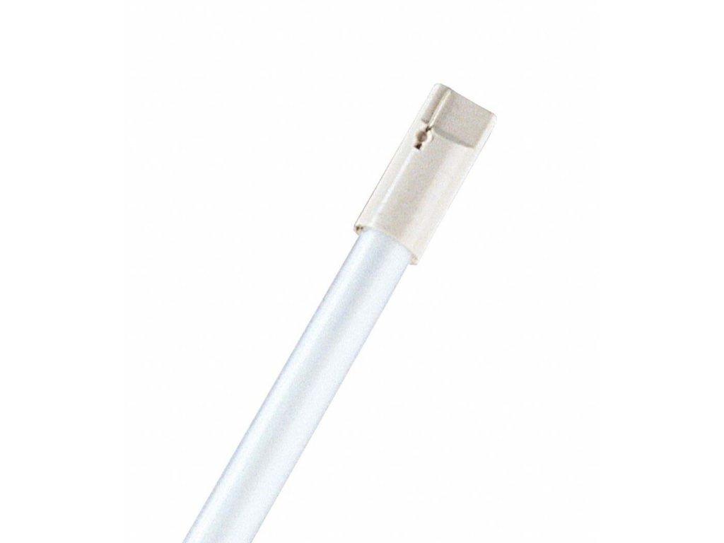 Žiarivka 11W T2 W4,3x8,5d studená biela 7x421,5mm