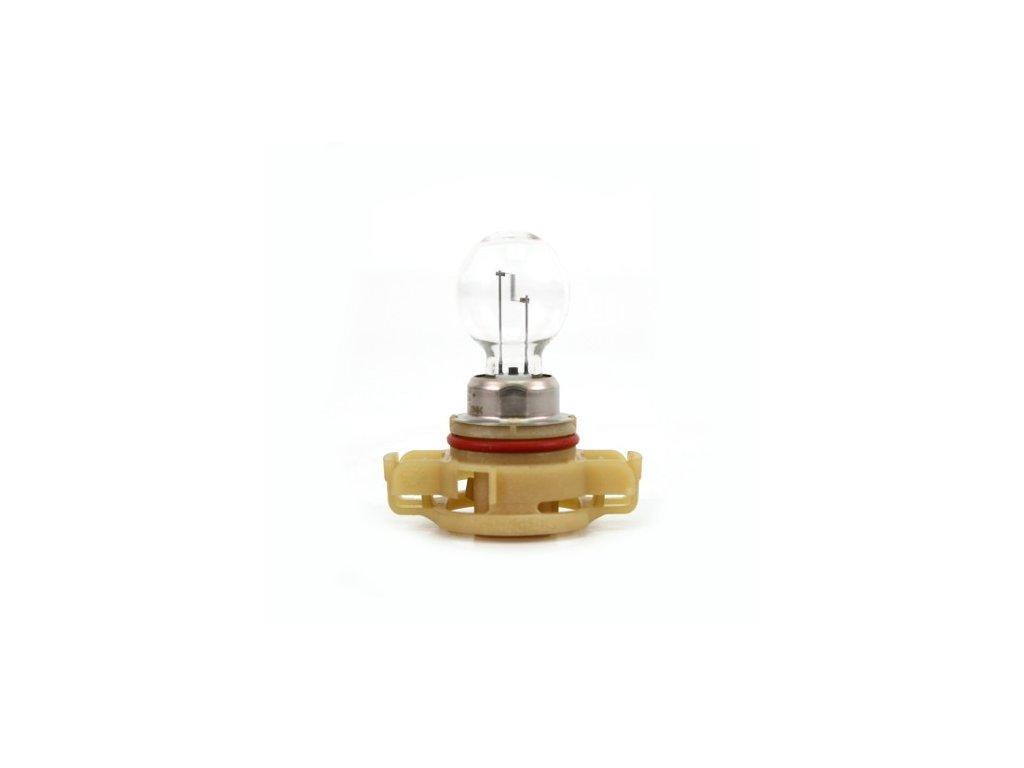 Žiarovka 12V 24W PG20/7 PSX24W HiPerVision