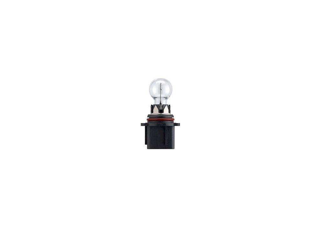 Žiarovka 12V 13W PG18.5-d-1 HiPerVision