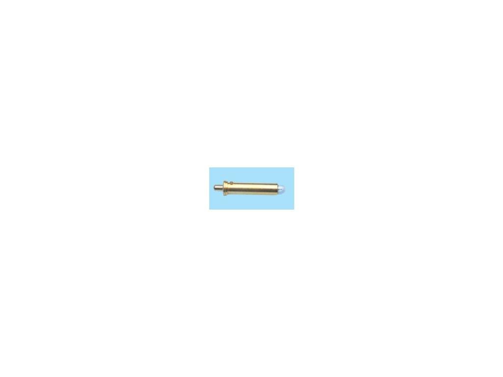 Žiarovka 3,5V MH 070 opthalmoscop HEINE