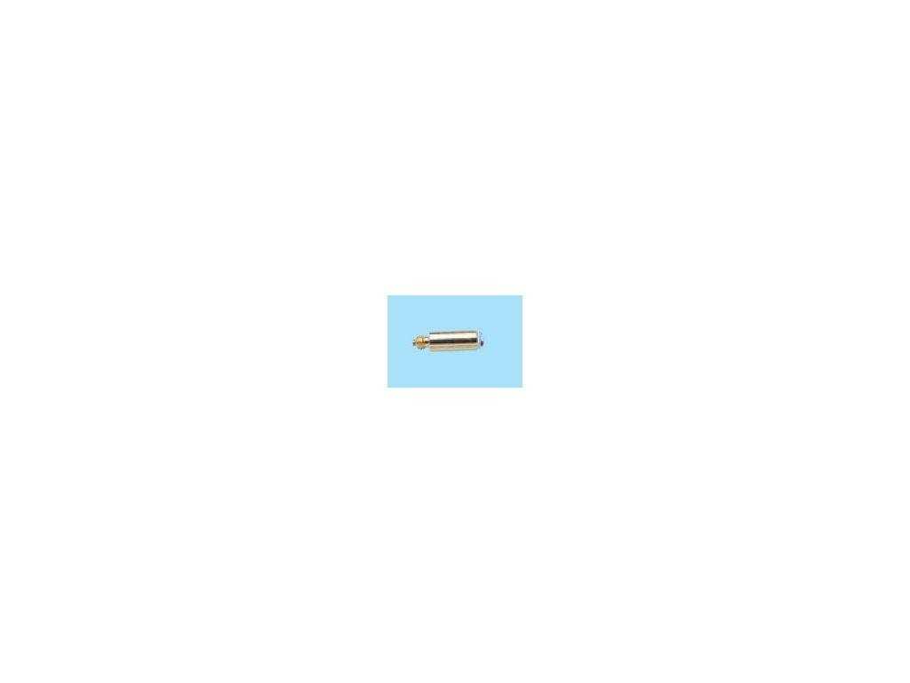 Orbitec Žiarovka 2,5V MEWA804 laryngoscop WELCH ALLYN