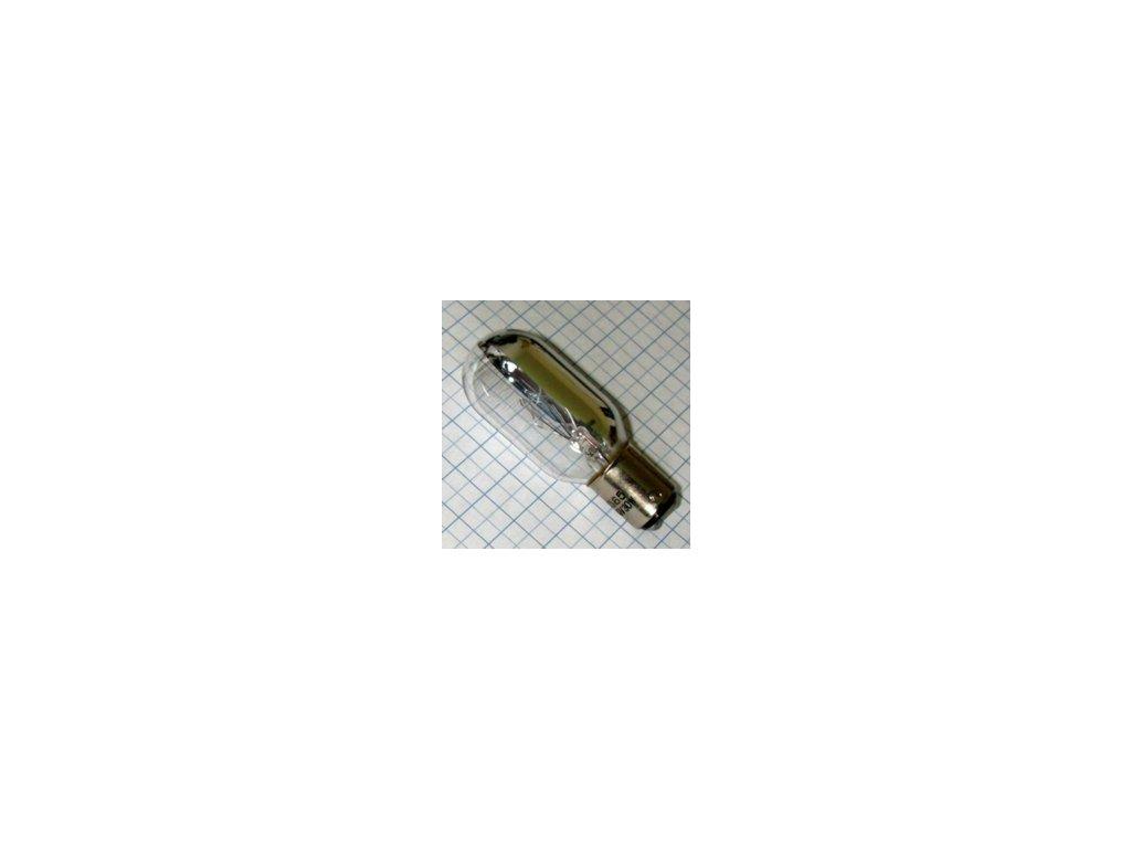 Žiarovka 220V 30W B15D LT3602 zrkadlo 25x55mm