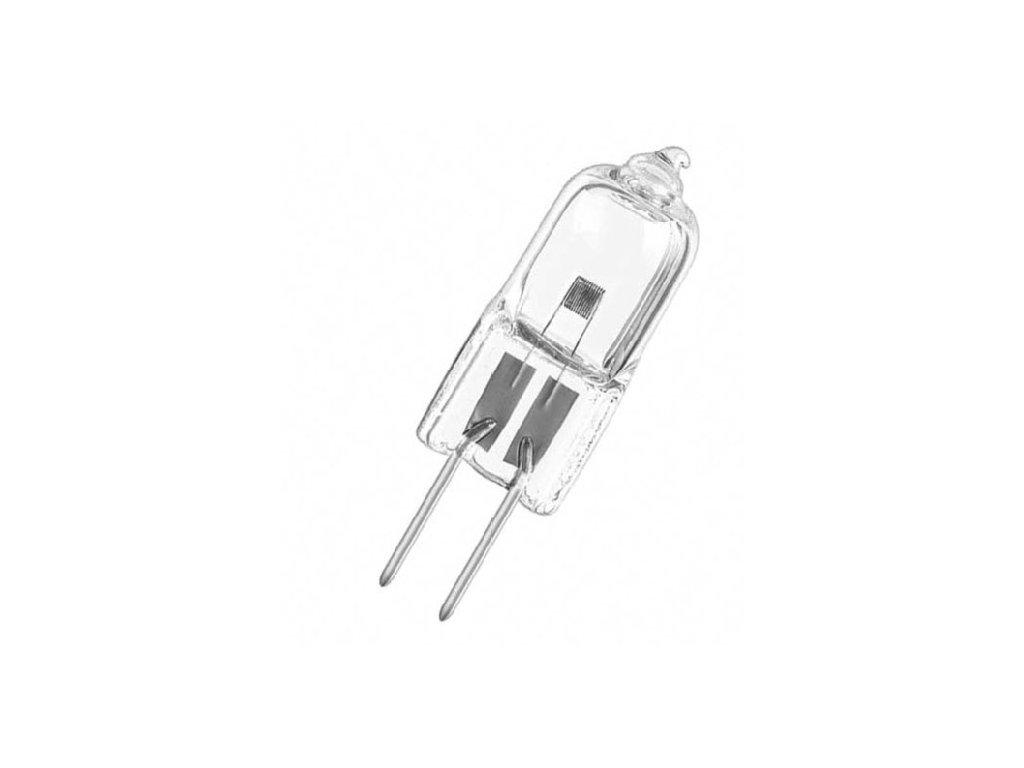 Žiarovka 12V 10W G4 H164415