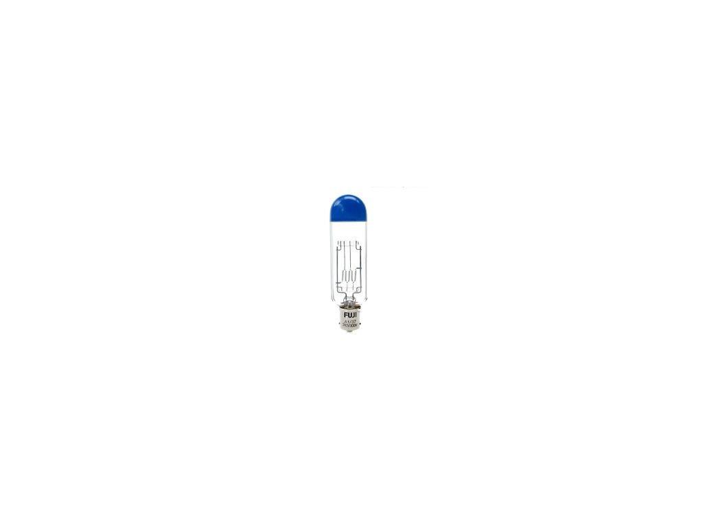 Žiarovka 230V 200W Ba15s H88394 CGT/CGW pojekčná