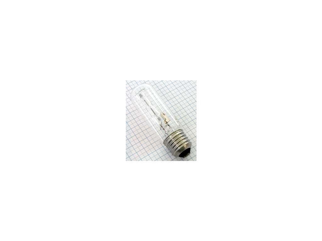 Žiarovka 230V 120W E27 H164478 32x105mm