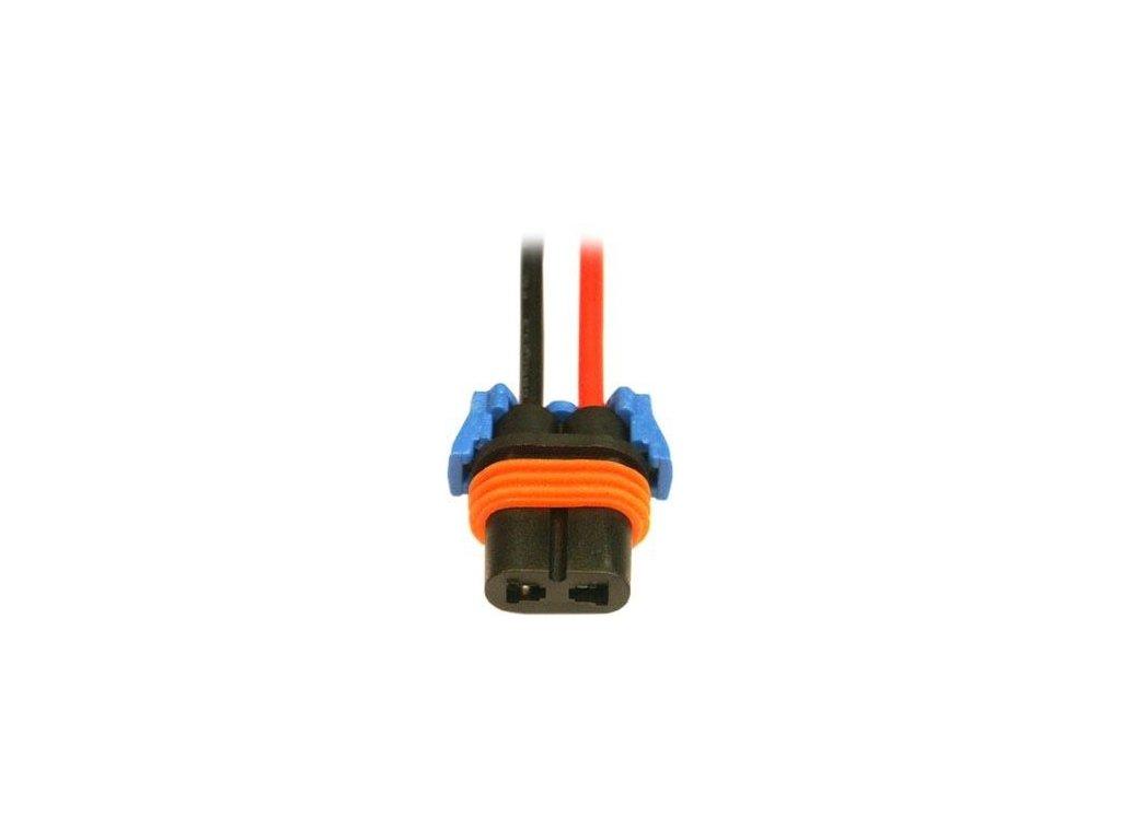 AUTOLAMP Držiak žiarovky HB4 9006