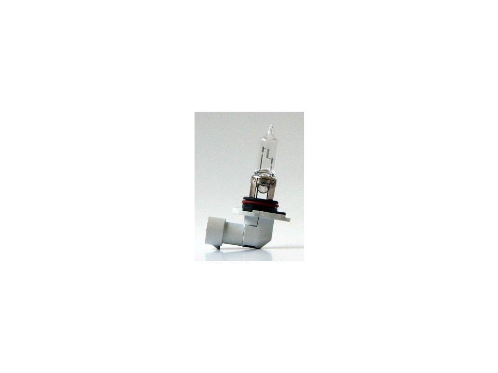 Žiarovka 12V 60W P20d HB3(9005)