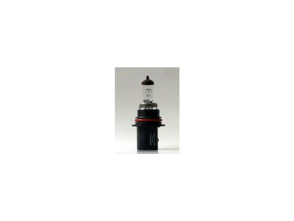Žiarovka 12V 100/80W P29t HB1(9004)