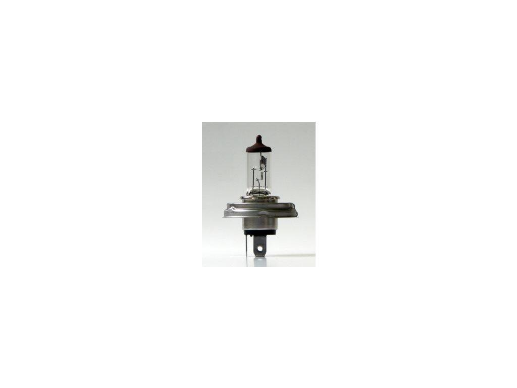 Žiarovka 12V 130/100W P45t HB-HR2