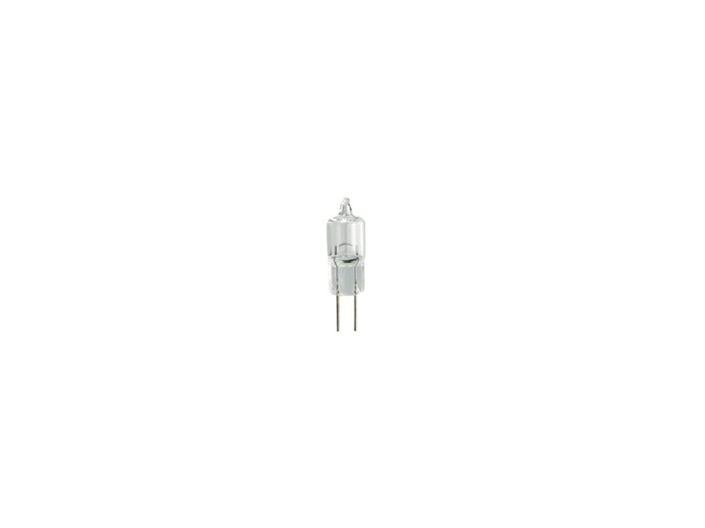 Žiarovka 12V 8W G4 -891