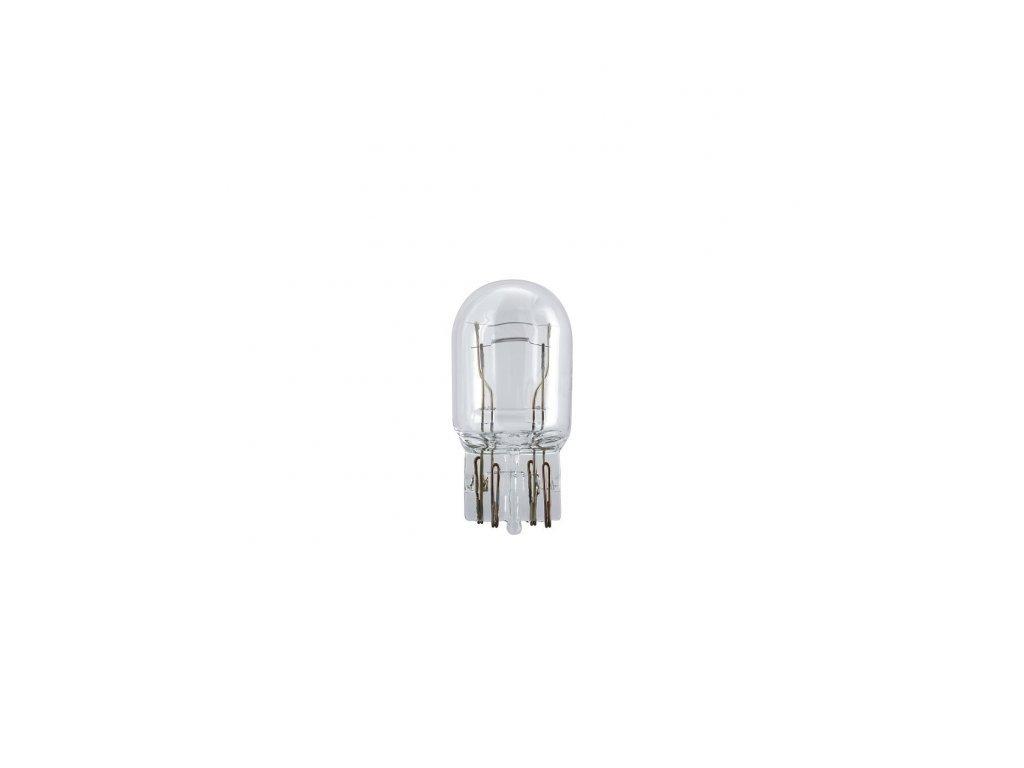 Autolamp 12V 21/5W W3X16q W21/5