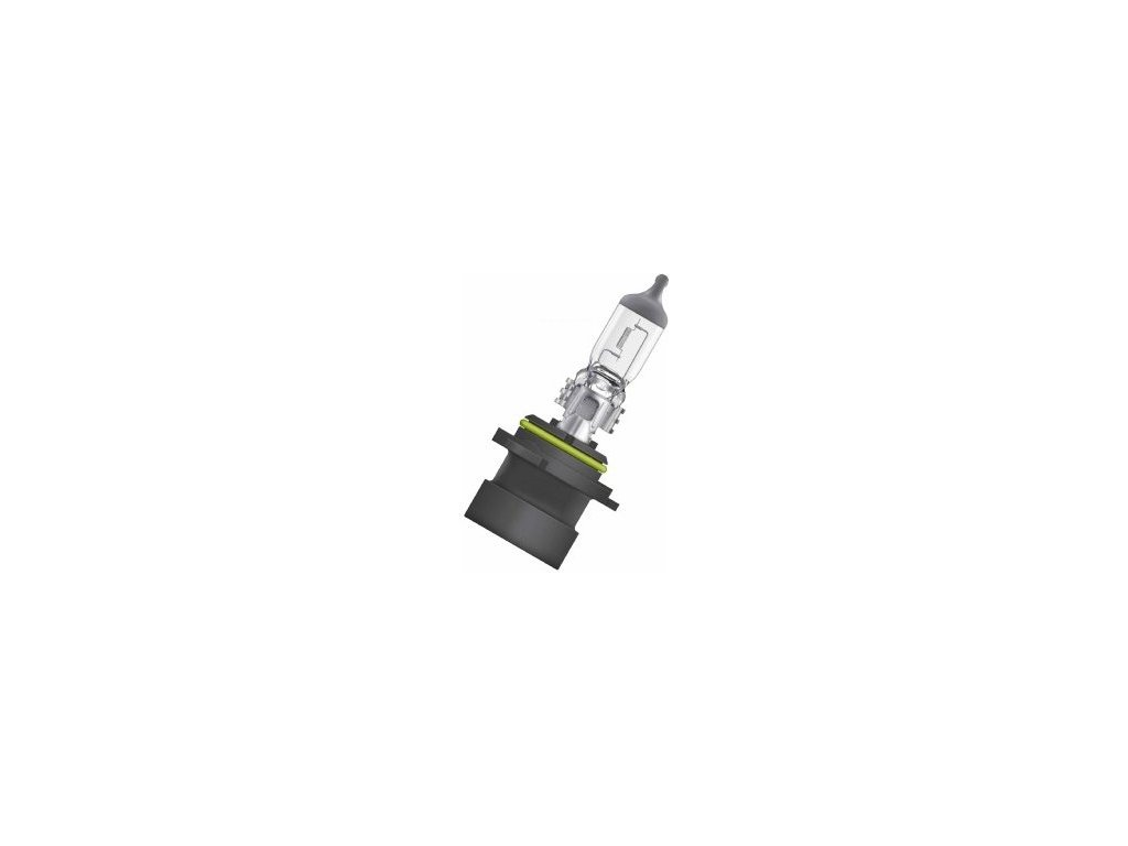 Žiarovka HB4A 12V 51W 9006X/S - rovná pätica