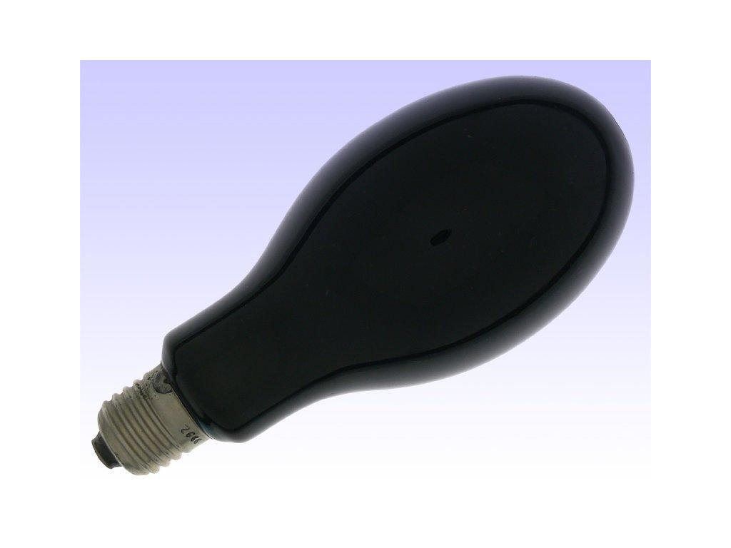 Výbojka UV 125W E27