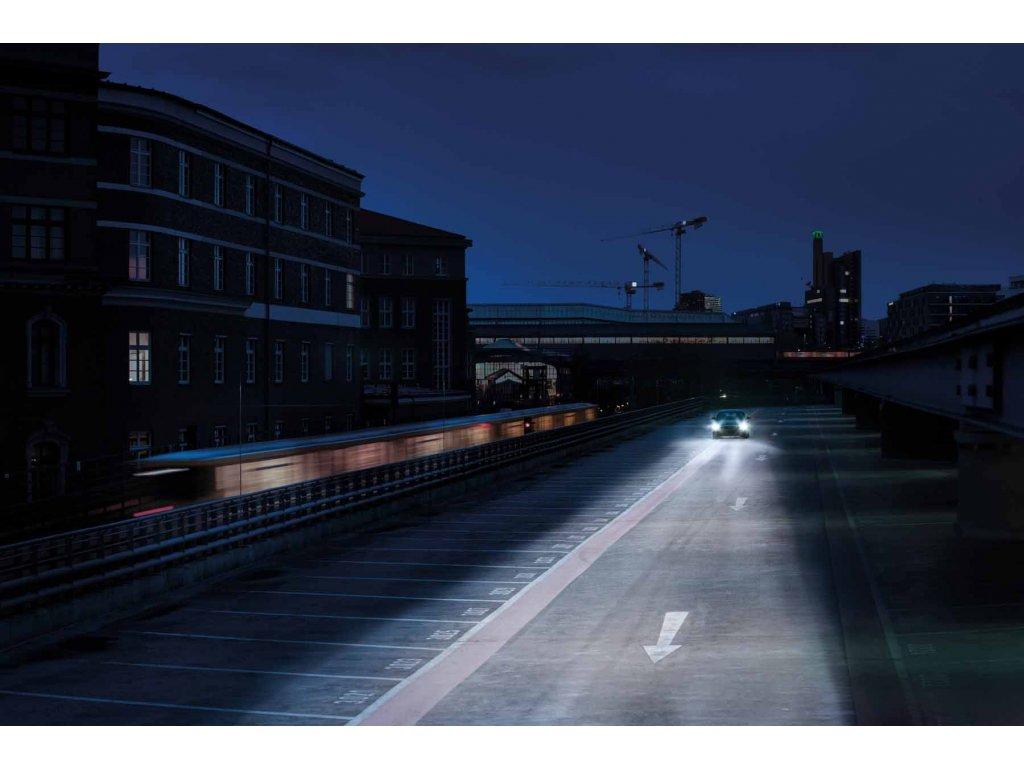 osram night breaker laser h7 12v 55w px26d sada 2ks. Black Bedroom Furniture Sets. Home Design Ideas