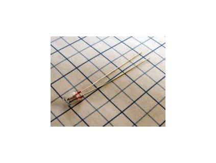 Orbitec Žiarovka 1,5V 65mA TL1 OR9017 šošovka 3,17x6,35mm