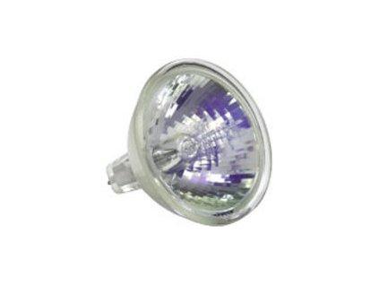 Žiarovka 100V 360W GY5,3 H60197