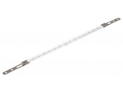 Žiarovka 220-250V 1000w X infračervená halogenová