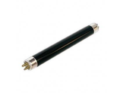 Žiarivka 13W/073 T5 UV 16x517mm