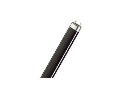 Žiarivka 15W UV 26x438mm