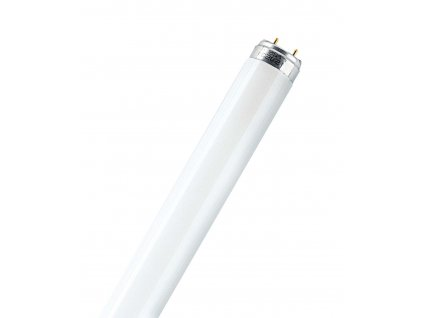 Narva Fresh Light 15W/075 G5 T5 26x438mm