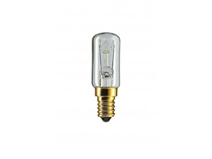 Bellight 240V 15W E14 trubka 18x56mm